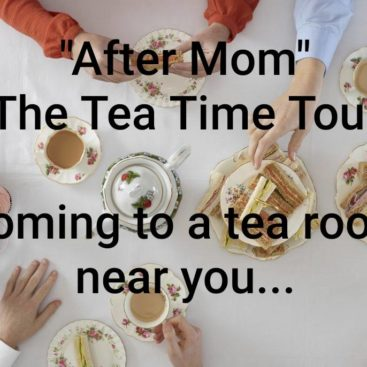tea-room-tour