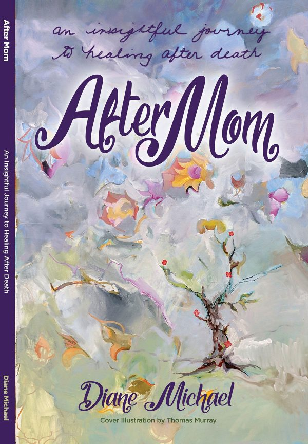 after-mom-book-front-cover