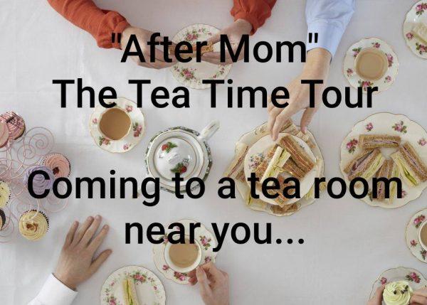 tea-room-tour