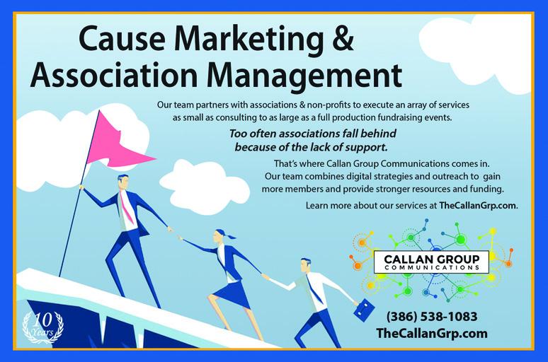 CallanGroupAssociationManagement